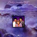 Bill Gaither Trio - Bless The Lord