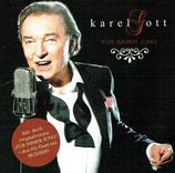 Karel Gott - Für immer jung (2009)