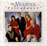 Nelons - Triumphant