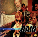 RAIN - Legend of Veronica