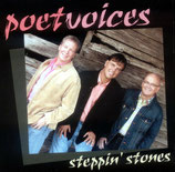 Poet Voices - Steppin' Stones -