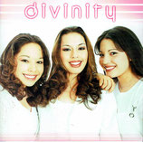 Divinity - Divinity
