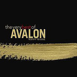 Avalon - Tesify to Love : The Very Best Of Avalon