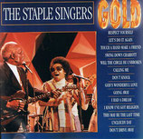 Staple Singers - Gold