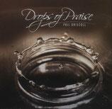 Phil Driscoll - Drops of Praise