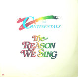 Continentals - The Reason We Song