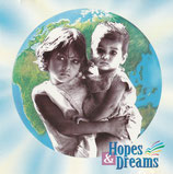 Hopes & Dreams - A New Musical for a New Millennium (Paul Field, Stephen Deal, Rob Frost)