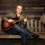 Steven Curtis Chapman - Recreation