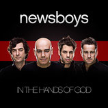 Newsboys - In The Hands Of God