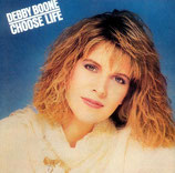 Debby Boone - Choose Life