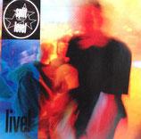 Split Level - Live
