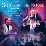 Hillsong Australia - God Is In The House