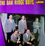 Oak Ridge Boys - The Oak Ridge Boys