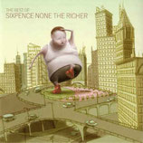 Sixpence None The Richer - The Best of