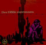 Richard Wurmbrand - Der Hölle entronnen