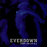 EVERDOWN - Straining