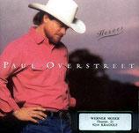 Paul Overstreet - Heroes -