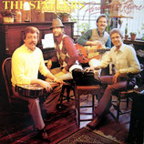 Statler Brothers - Pardners In Rhyme