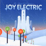 Joy Electric - The Magic Of Christmas