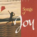 KINGSWAY : Songs of Joy