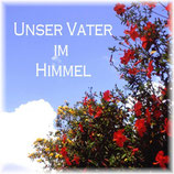 Helmut Jakob Hehl (und Lili Weisser) - Unser Vater im Himmel