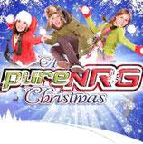 PURE NRG : Christmas