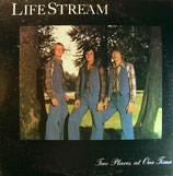 Lifestream - Two Places At One Time