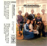 Radiomissionsorchester Musikinsel