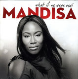 Mandisa - What If We Were Real