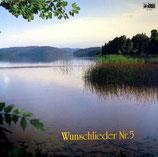 Janz Team - Wunschlieder Nr.5