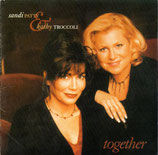 Sandi Patty / Kathy Troccoli - Together