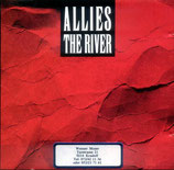 Allies - The River