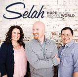 Selah : Hope Of The Broken World