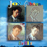Jon Gibson - The Hits