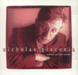 Nicholas Giaconia - Center Of The Earth