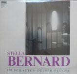 Stella Bernard - Im Schatten deiner Flügel