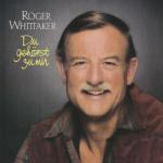 Roger Whittaker - Du gehörst zu mir
