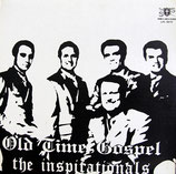 The Inspirationals - Old Time Gospel