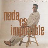 René Gonzalez - Nada es imposible