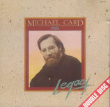 Michael Card - Legacy / First Light