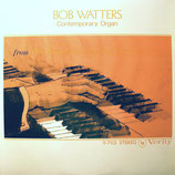 Bob Watters - Contemporary Organ