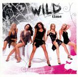 WILD - Time