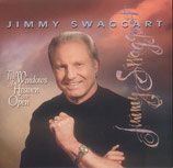 Jimmy Swaggart - The Windows of Heaven Are Open