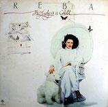 Reba Rambo - The Lady Is A Child