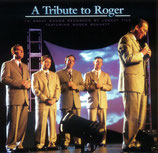 Legacy Five - A Tribute to Roger Bennett -