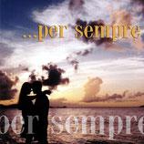 per sempre (CDM Italia)