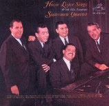 Statesmen - Hovie Lister sings with his famous Statesmen Quartet