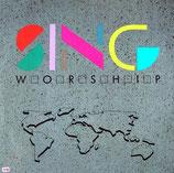 Sing Worship