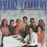 Franz Lambert & the Dreamland Singers - Music Wonderland