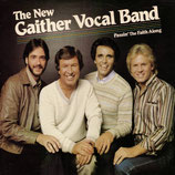 Gaither Vocal Band - Passin' the Faith along
